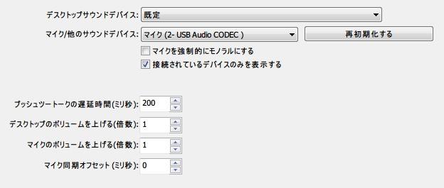 OBS_05.jpg
