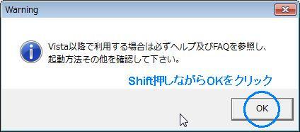 amamiki_09.jpg